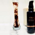 Yuli - Ambrosia Beauty Nectar