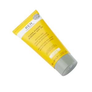 Clean Screen Mineral SPF30