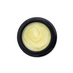 Henne - Luxury Lip Palm