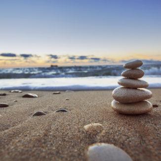 10 consigli zen