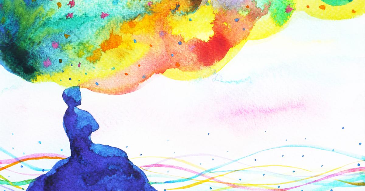 Libri sul mindfulness