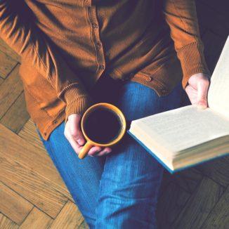 Cinque libri da leggere in autunno