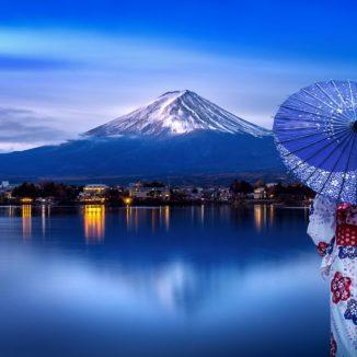 Cosa avrei voluto sapere prima di andare in Giappone