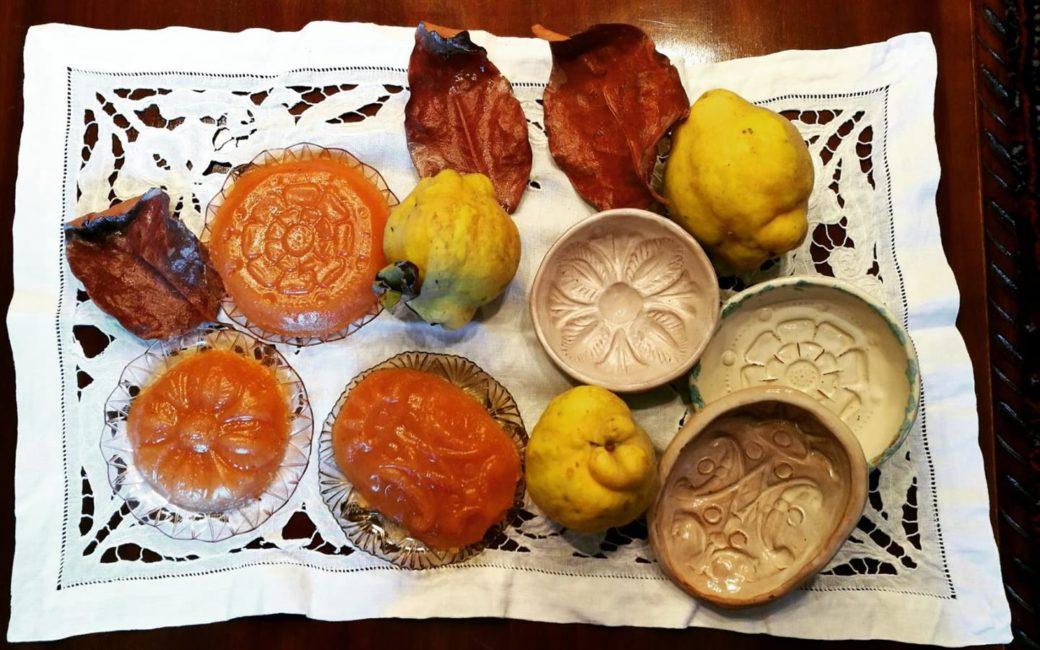 Ricette tradizionali siciliane