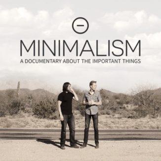 minimalism documentario netflix