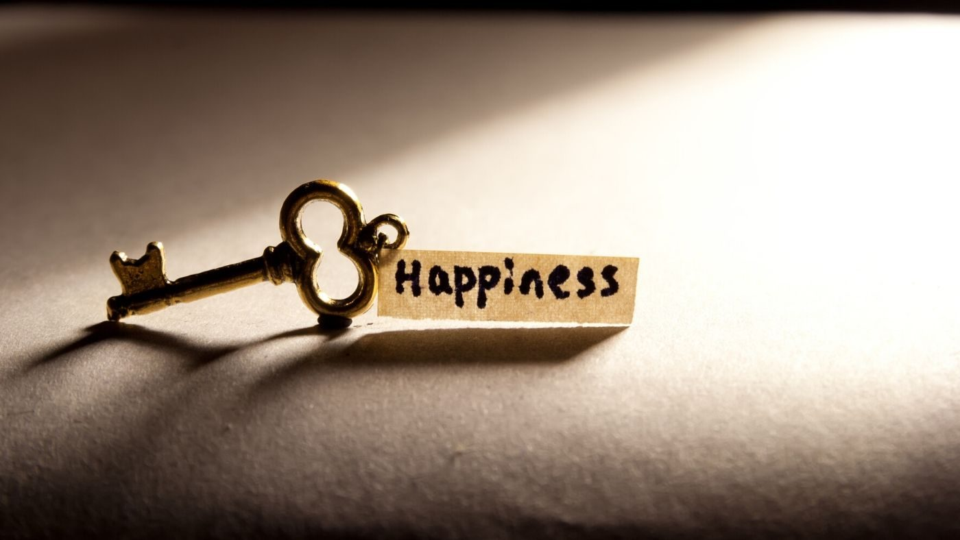 10 mantra positivi