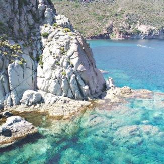 Eco-isole italiane