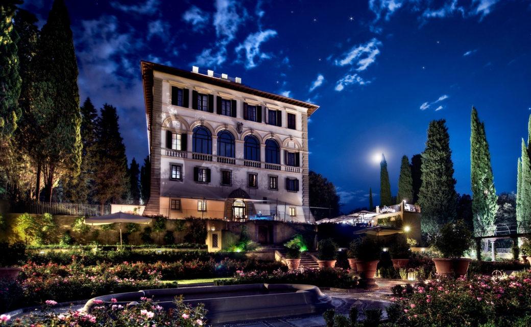 Gli hotel più instagrammabili d